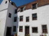 Gellis Duncan's House