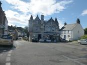 Campbells Cafe Falkland